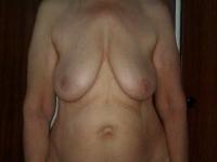 bryster15