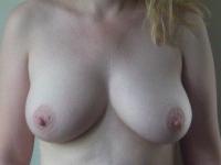 bryster29