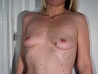 bryster41