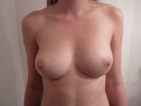 bryster8