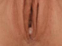 Kussomat_20120308_0055