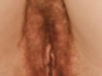 Kussomat_20120309_0091