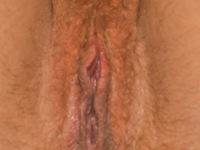 aKussomat_20121105_0116