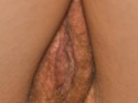 aKussomat_20121105_0117