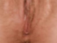Kussomat_20120308_0053