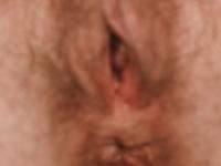 Kussomat_20120308_0071