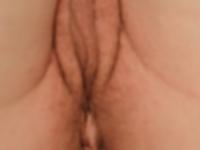 Kussomat_20120309_0086